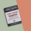 summer sunshine shampoo bar natuurlijk