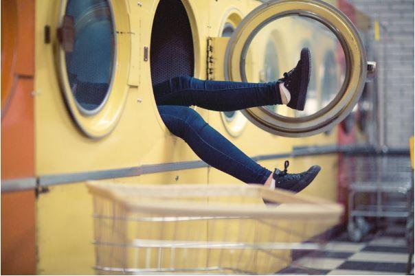 Zelf makkelijk wasmiddel maken binnen 5 minuten