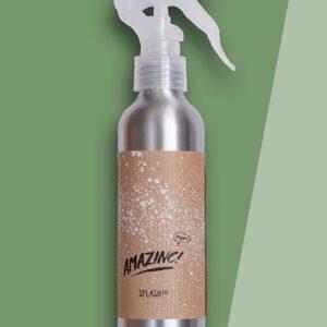 Amazinc Splash! Aftersun Reef Safe 150 ml