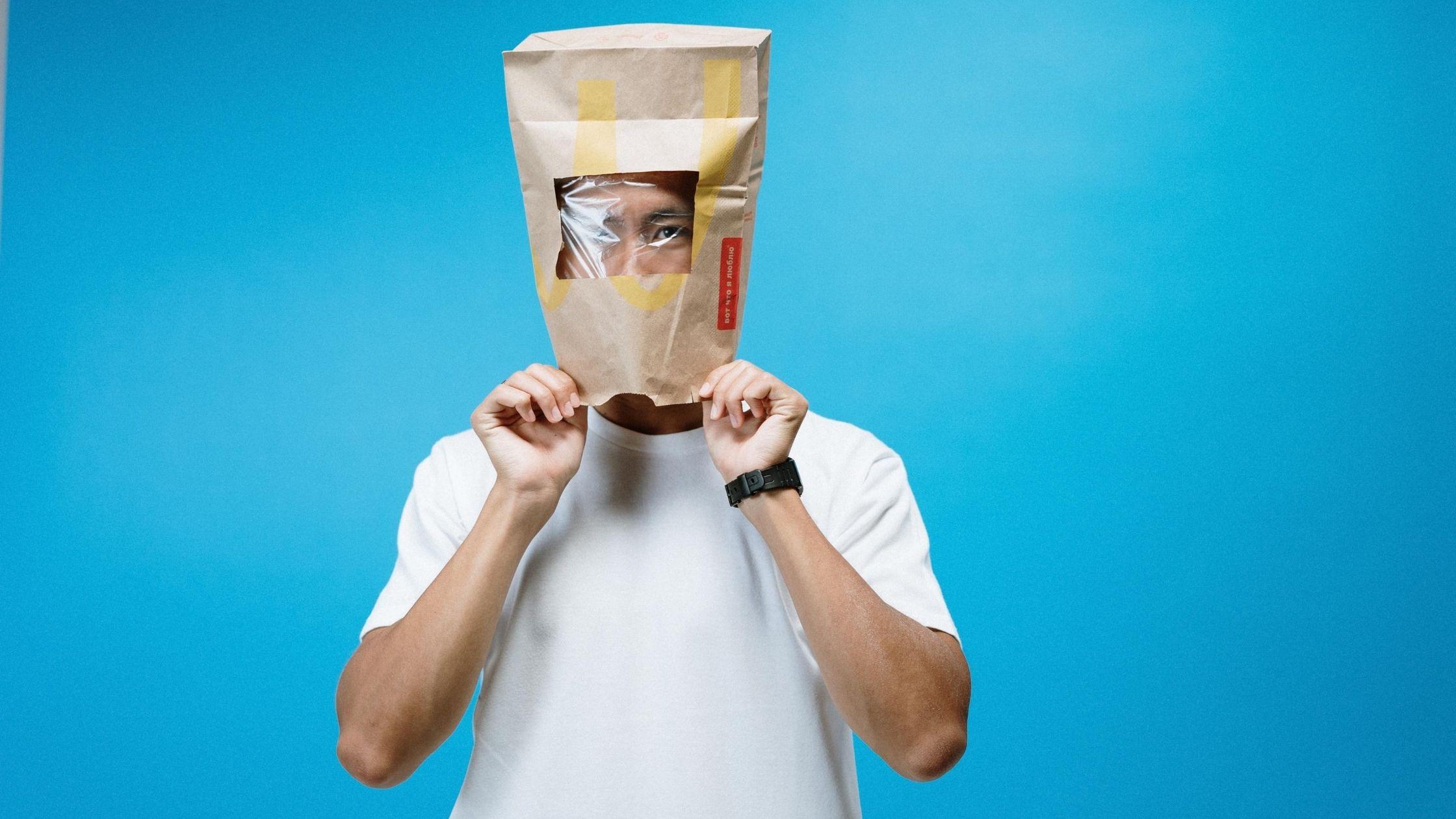 Zijn herbruikbare mondkapjes echt duurzamer dan de wegwerp variant?