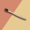 kinder tandenborstel bamboe